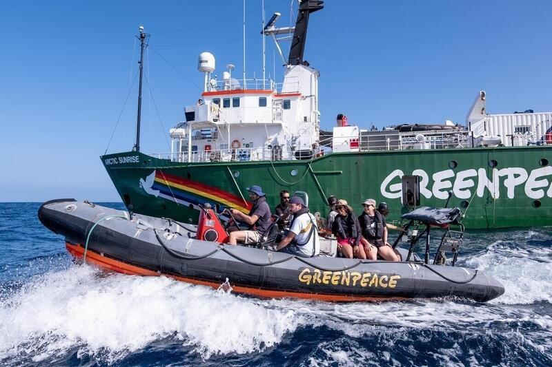 Shaama Sandooyea-Greenpeace-Mauritius-Climate-008.jpg