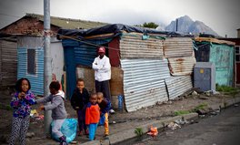 Article: The People of Cape Town May Have Just Saved Their City From a Huge Crisis