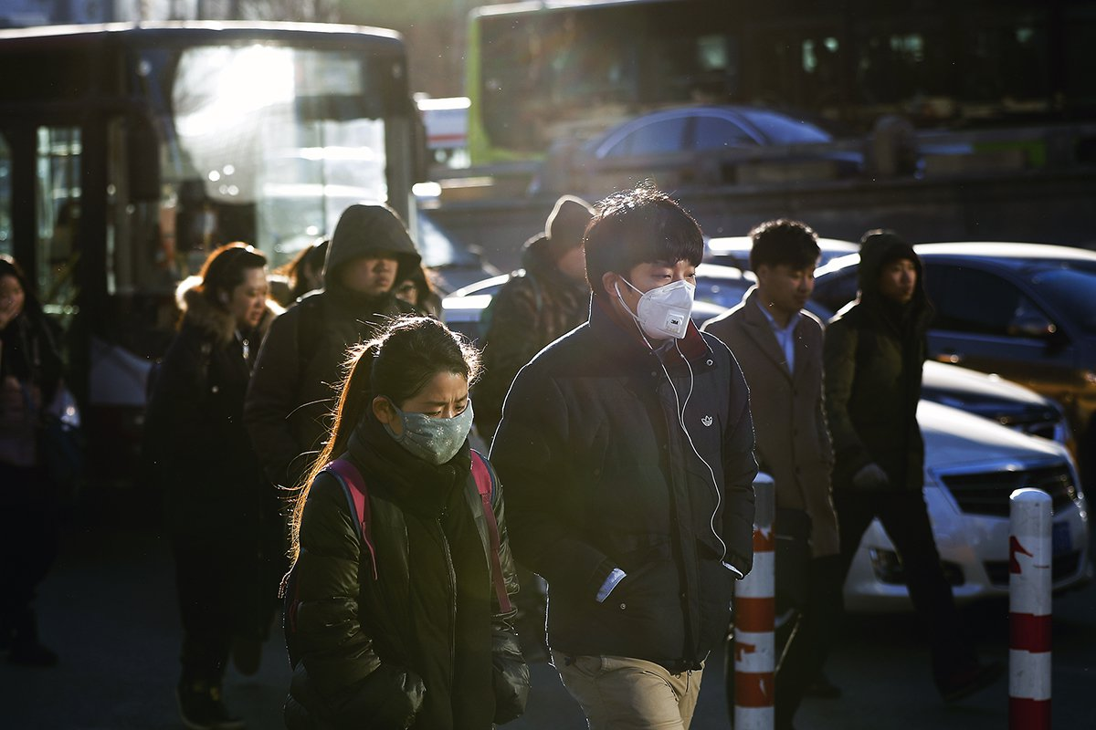 China-Factory-Closures-Pollution.jpg