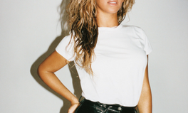Article: Vote for Beyoncé in the Global Citizen March Madness Challenge