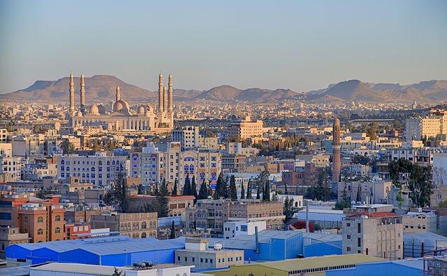 IMAGE World-fastest-growing-cities-BODY-3-Sanaa.jpg