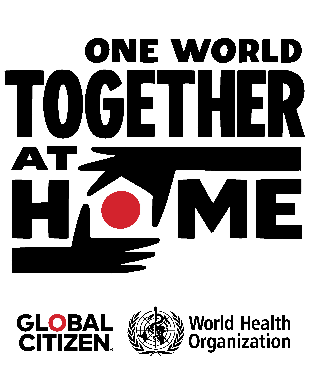 TAH_Logo_Lockup_RedBlack_GC_WHO.png