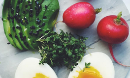 Article: 7 Foodie Instagram Accounts Hoping to Make a Difference