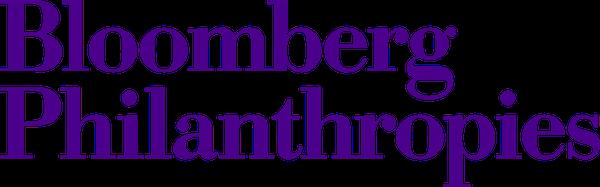 Bloomberg_logo_violetRGB.png