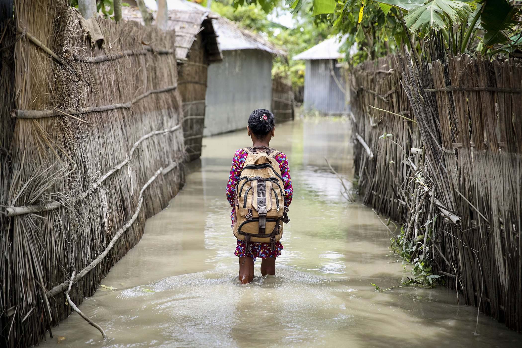 UNICEF-Children-Climate-Change-002.jpg
