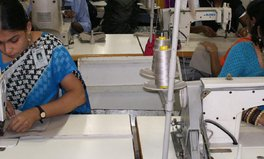Artikel: Bangladesh gets serious about garment worker safety