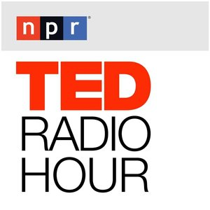 ted_radio_hour_logo (1).jpg