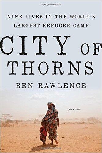 gc-books-city-of-thorns.jpg