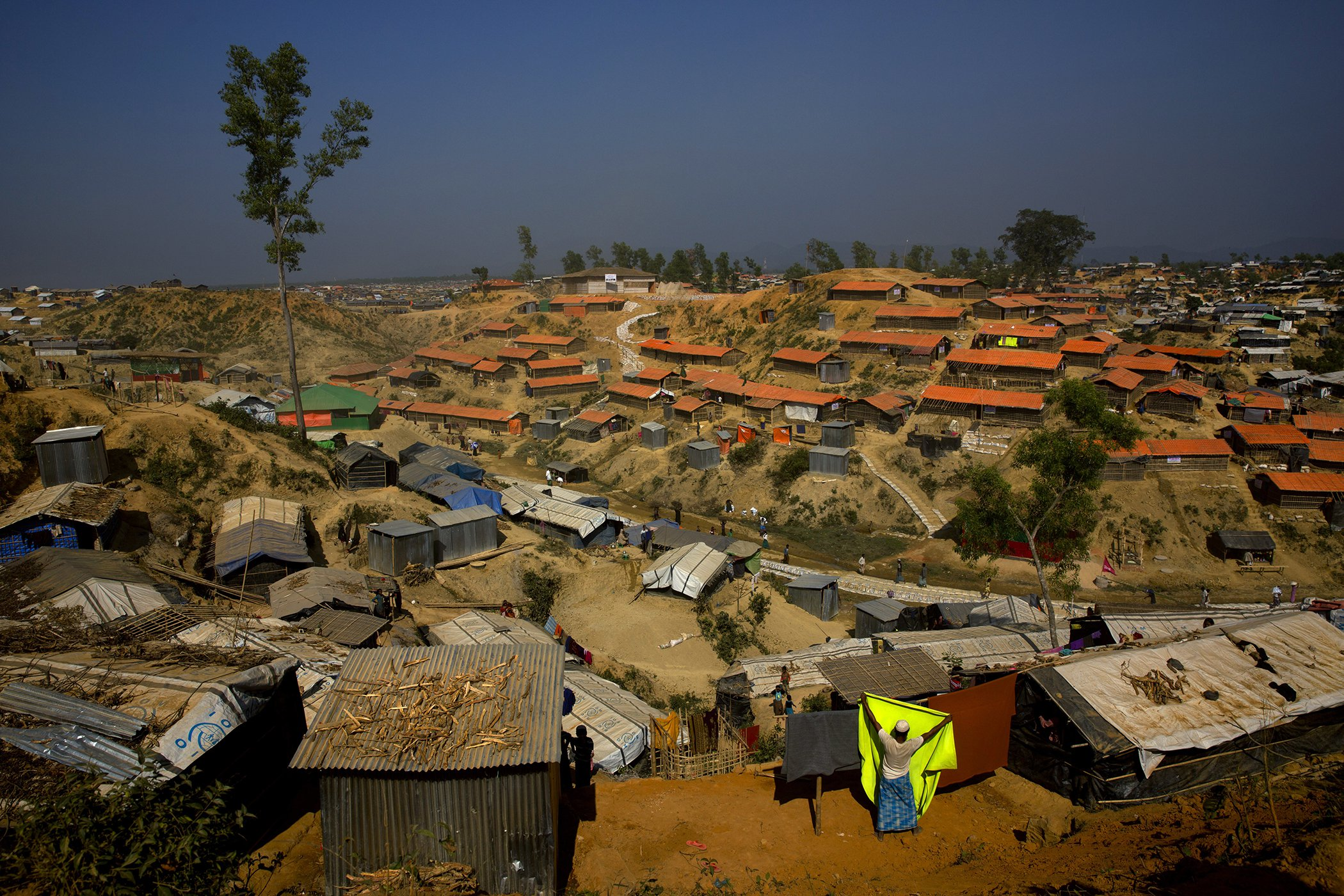 Rohingya-Bangladesh-Myanmar-Repatriation.jpg