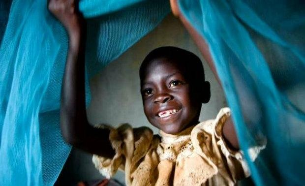 child-death-rates-from-malaria-halved-since-2000-s