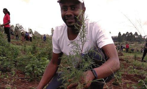 Michael_Kenya_Treeplanting.jpg
