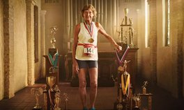 Article: An 85-Year-Old Nun Is the Star of Nike's Latest 'Unlimited' Ad