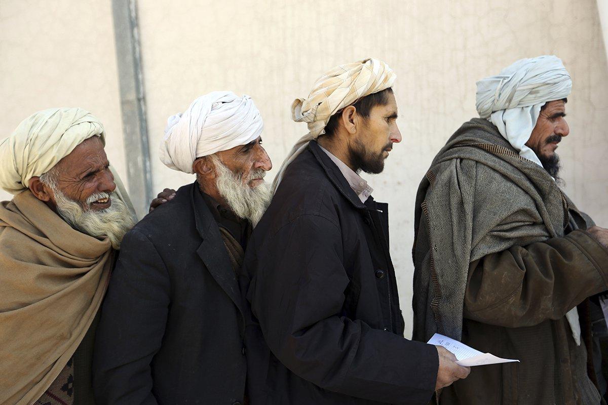 Afghanistan-Daily-Life.jpg