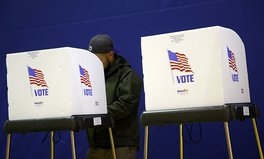 Artikel: 5 Reasons People in the US Don't Vote