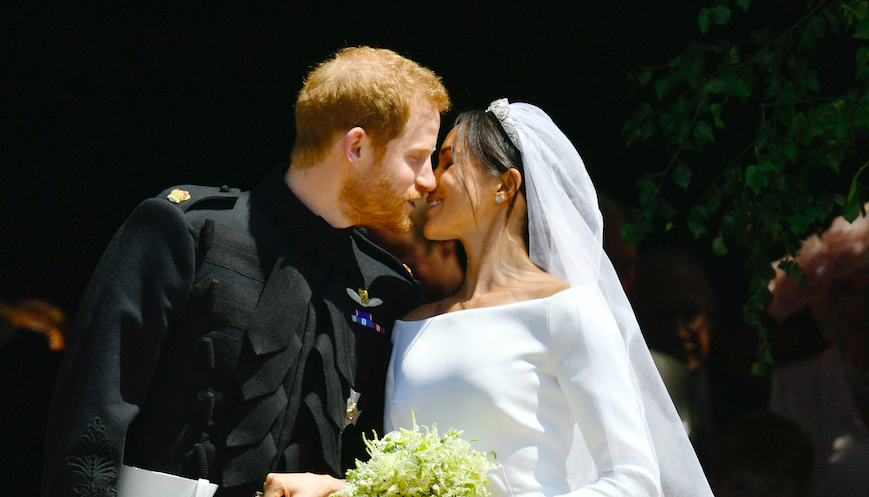 royal wedding harry and meghan_crop