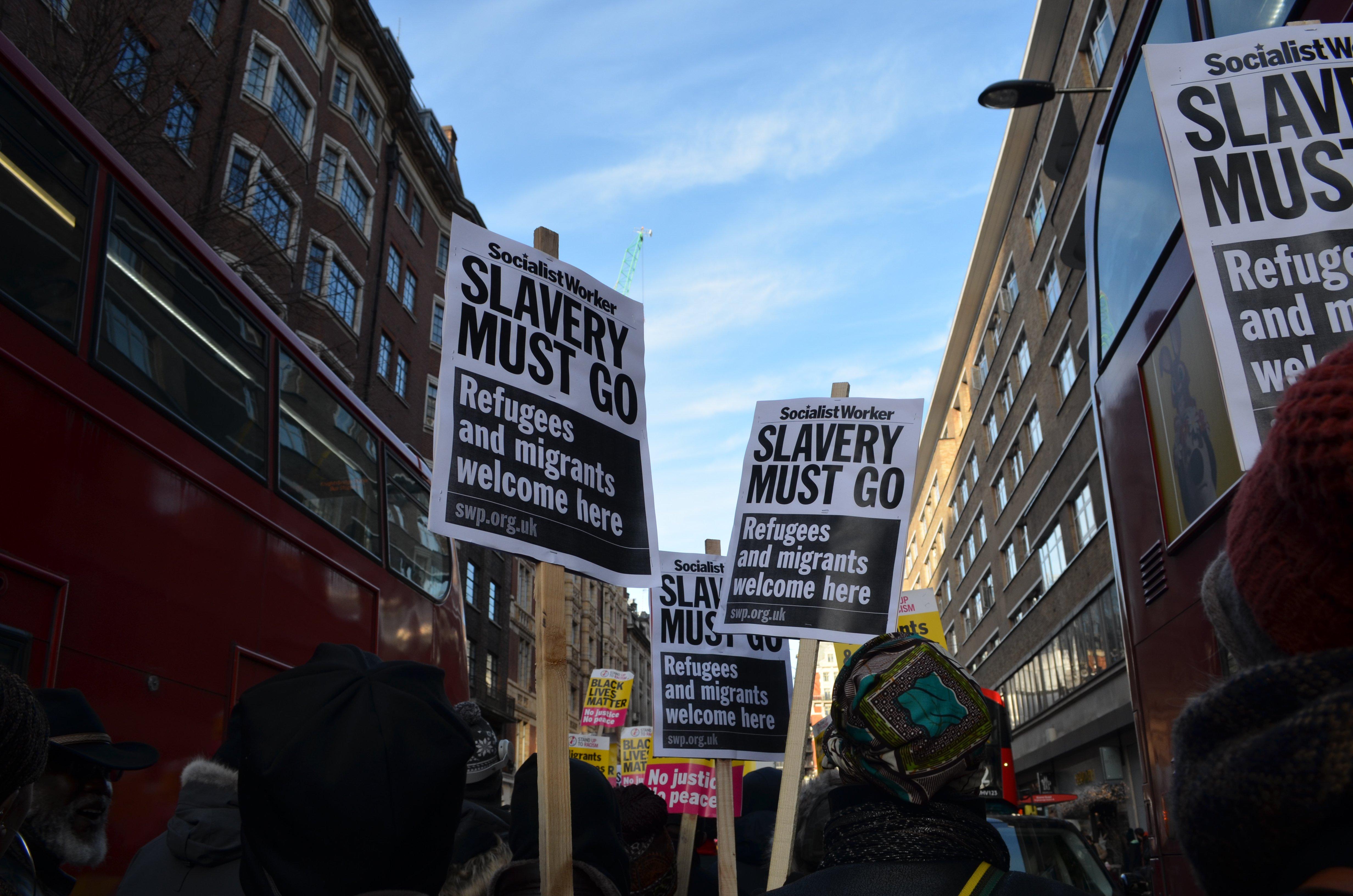 modern_slavery_march_london