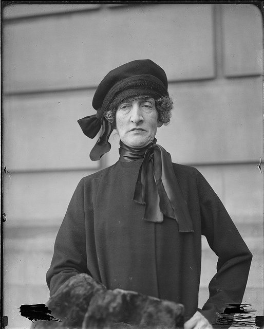 Emmeline Pankhurst - portrait - body 2.jpg