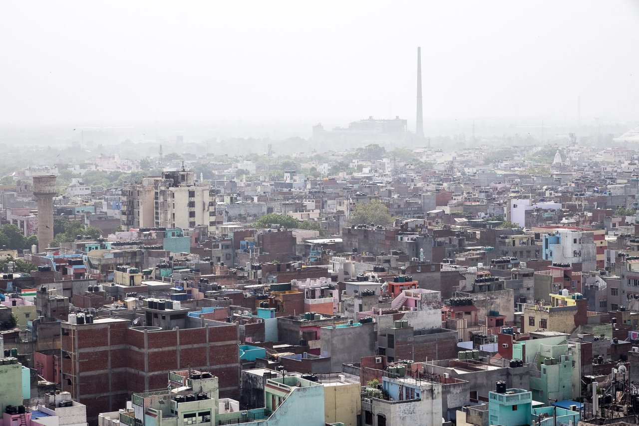 India_pollution_photos_body_3.jpg