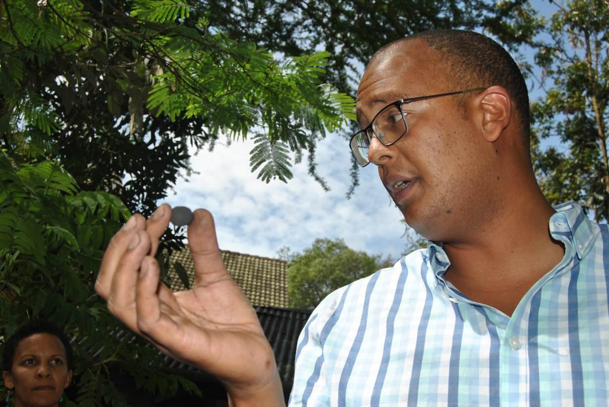 Dominic Kirui TRF kenya conservation.jpg