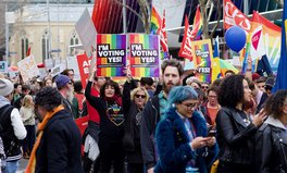 Article: 3 of the Best Moments From the 'Yes' Campaign for Marriage Equality in Australia