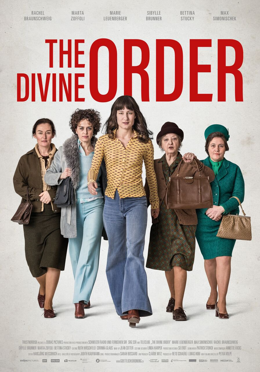 divine order poster 2.jpg
