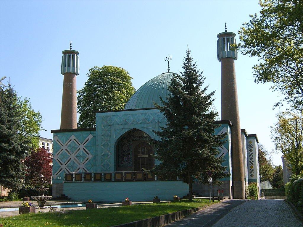 1024px-Imam-Ali-Moschee_Hamburg.jpg