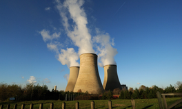 Article: UK Goes Record 6 Days Without Burning Coal — 1st Time Since 1881
