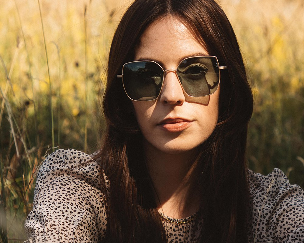 Gemma Styles Article Photo.jpg
