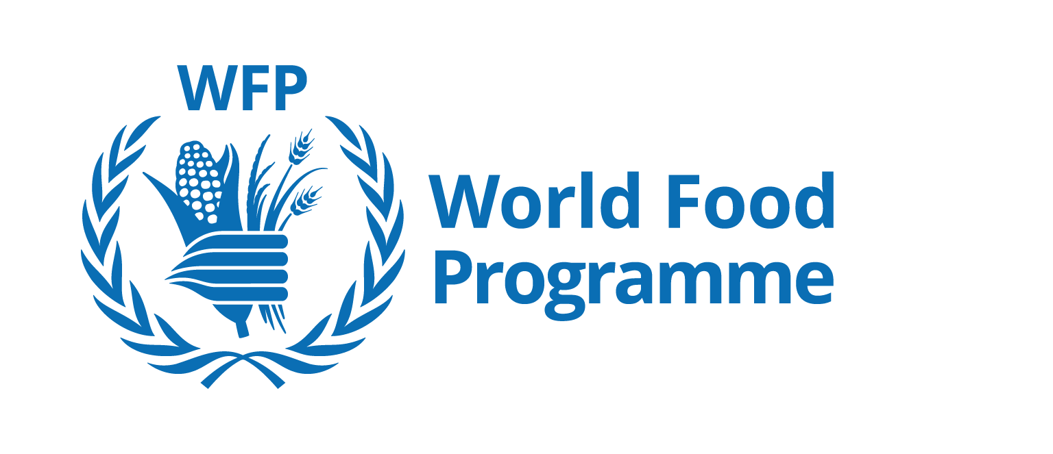 WFP-0000014689-2 (1).png