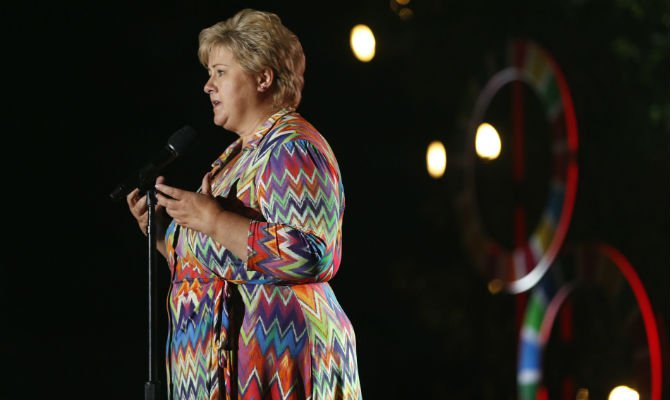 Erna Solberg 7 million people .jpg