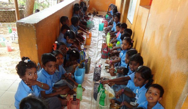 7-unusual-ways-schools-are-feeding-kids-b5.jpg