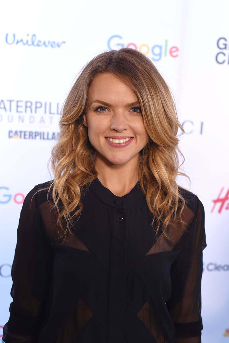 ErinRichards.jpg