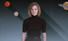Artikel: Watch Emma Watson Explain the World's Largest Lesson of 2016