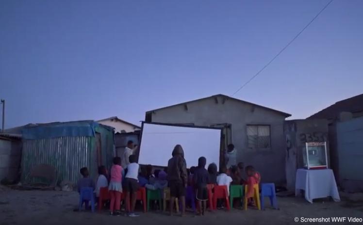 Buhle Cinema SA 2 ©WWF.png