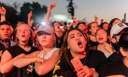 Artículo: How to Host a Global Citizen Festival Watch Party