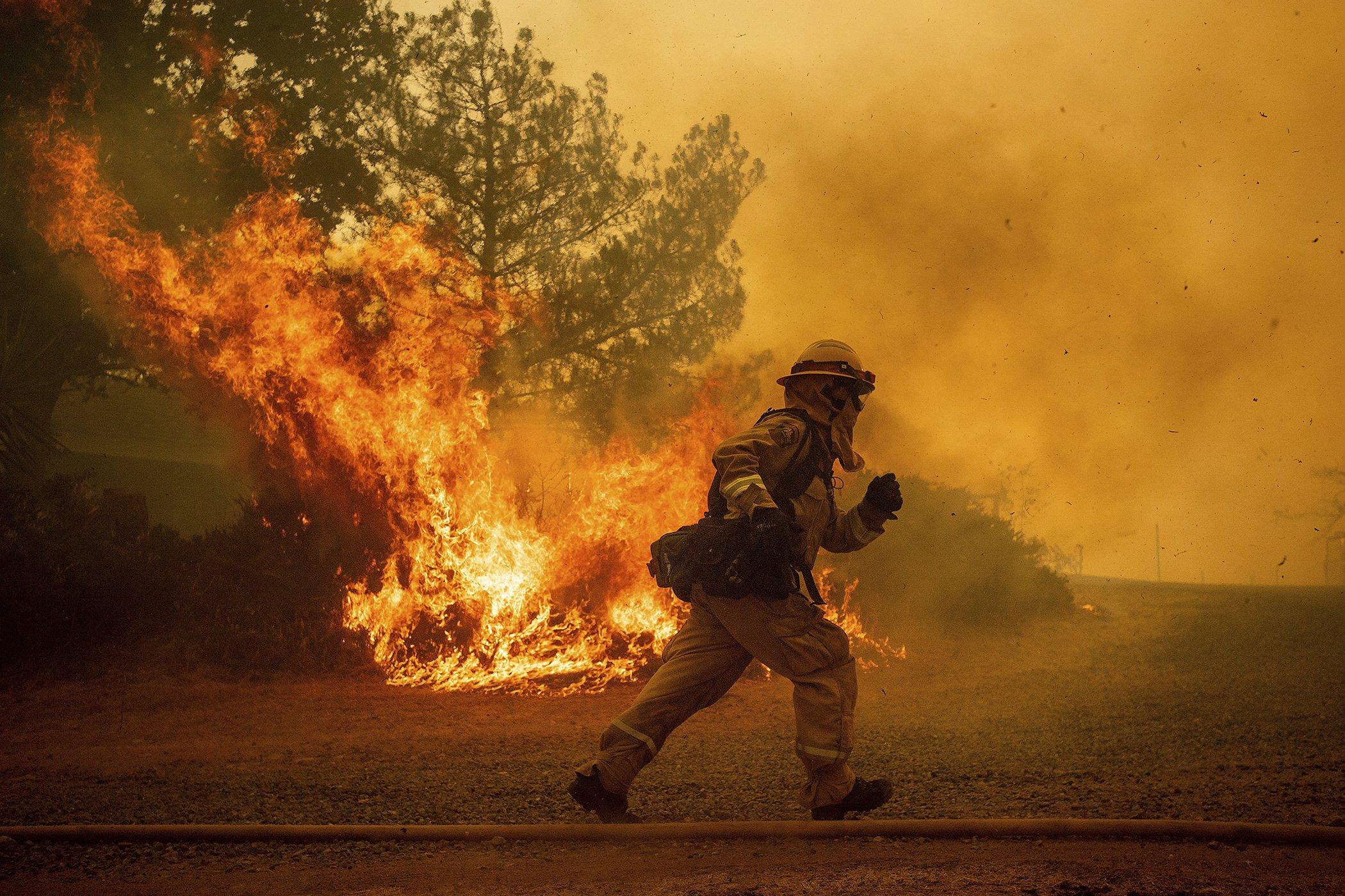 Mendocino-Complex-Fire-California.jpg