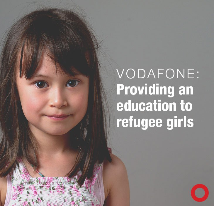 education-for-refugee-girls.jpg