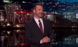 Article: Watch Jimmy Kimmel's Emotional Plea Over Son's Health Just Days Ahead of Health Care Vote