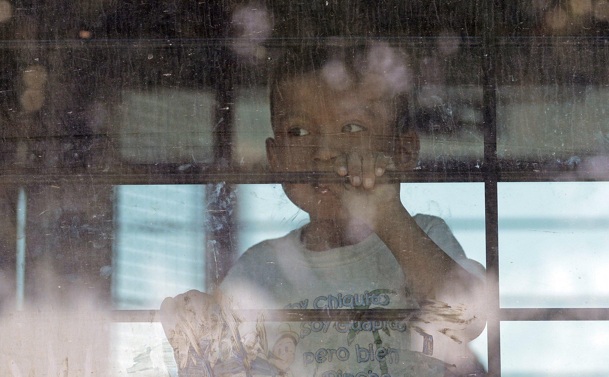 Immigration-US-Central-America-Children.jpg