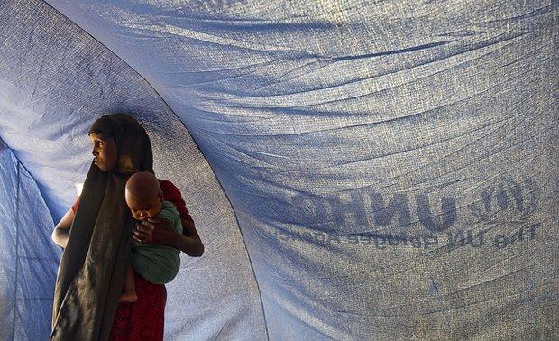 refugees4_UN Photo.jpg