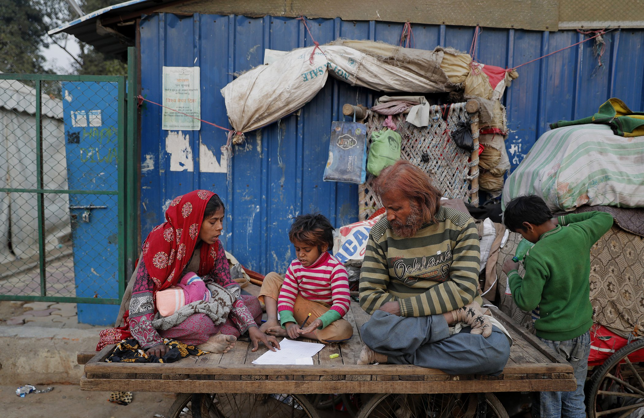 India-Daily-LIfe-Poverty.jpg