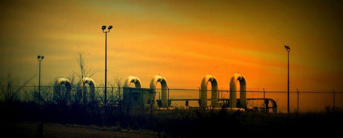 keystone pipeline.jpg