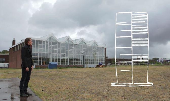 air-purifier-beijing-smog-free-tower-roosegaarde-BODY- Sketch.JPG