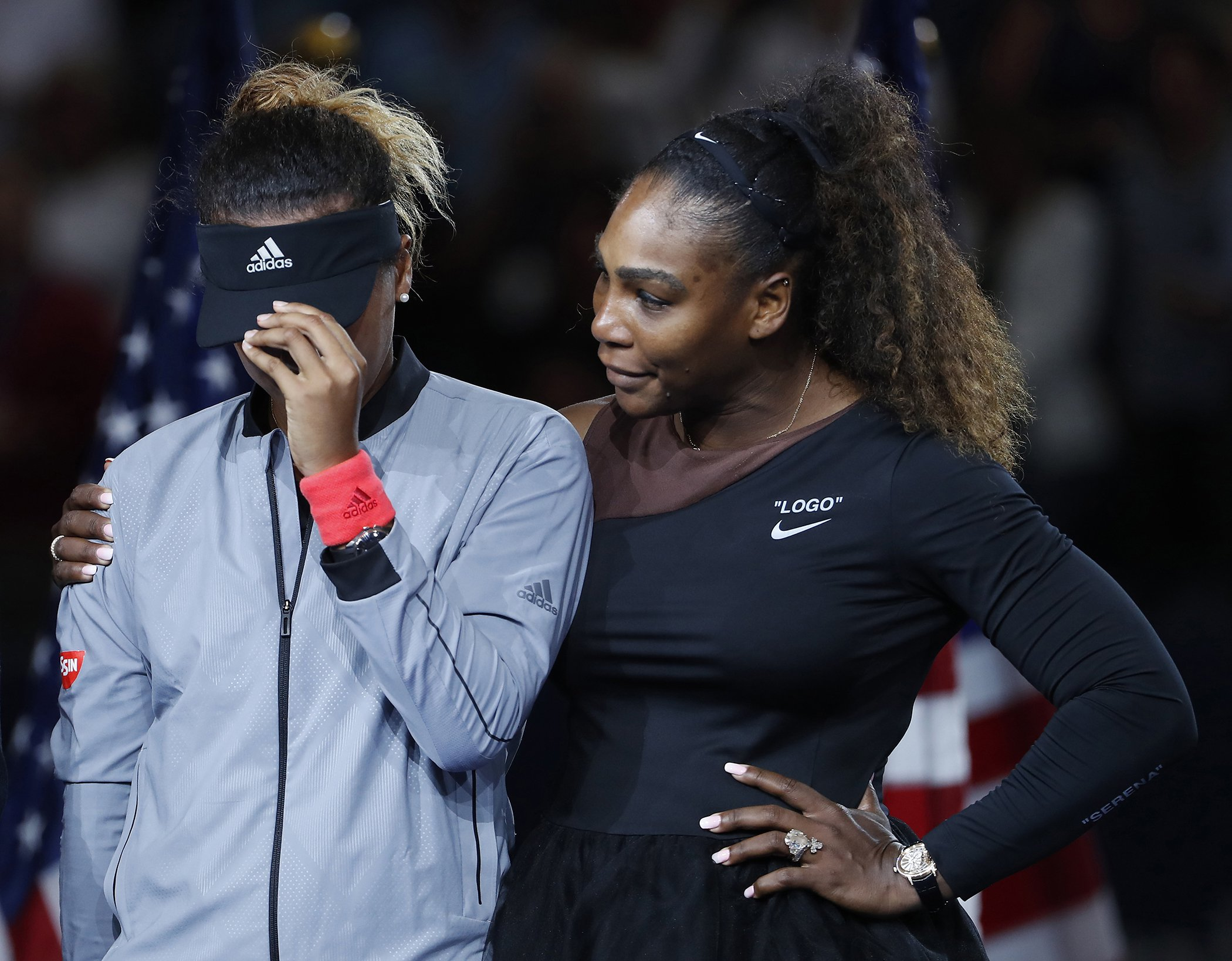 Serena-Williams-Naomi-Osaka-US-Open-Sexism.jpg