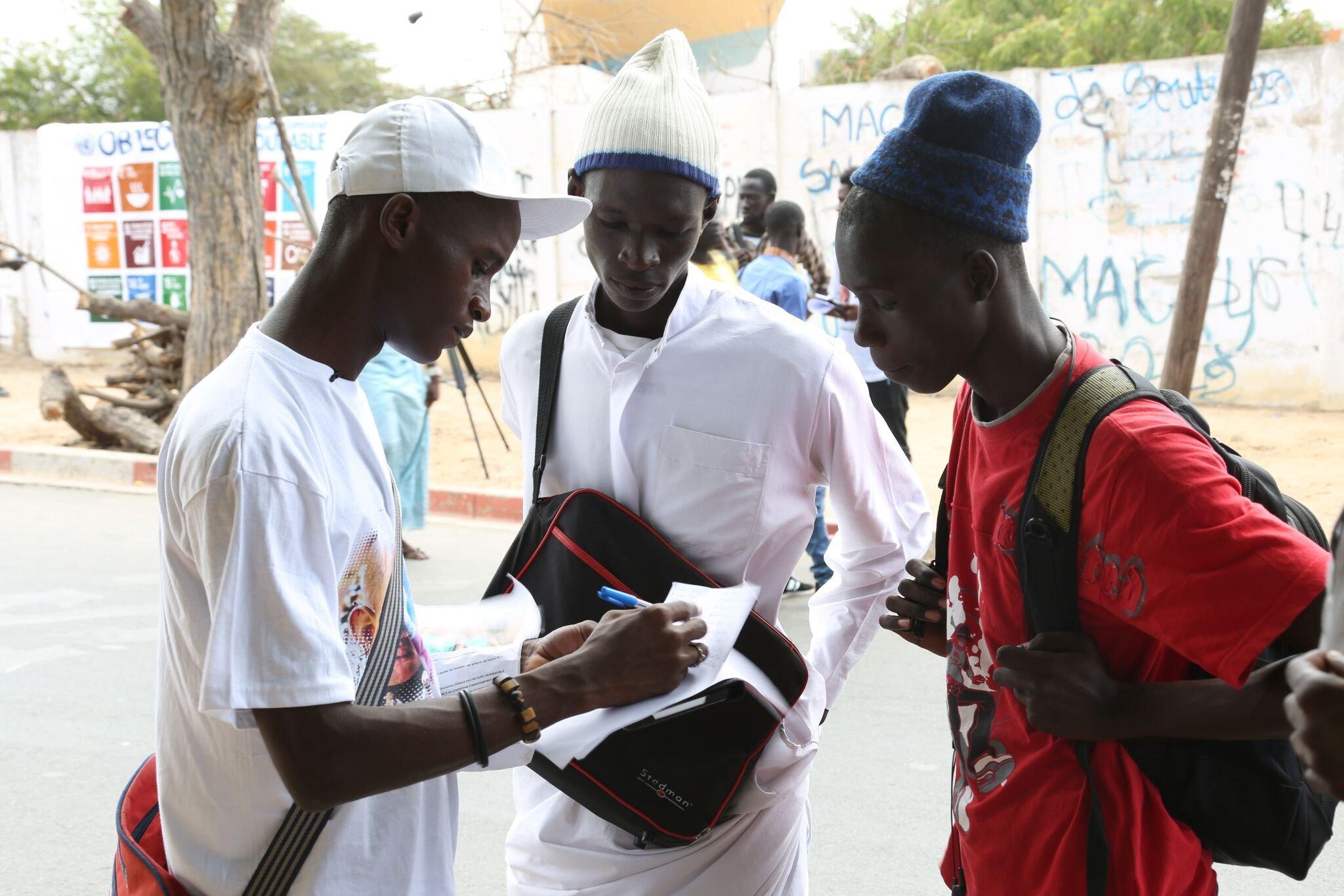 speak up africa signatures2.jpg