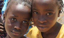 Artikel: FGM – hear from a UNICEF expert