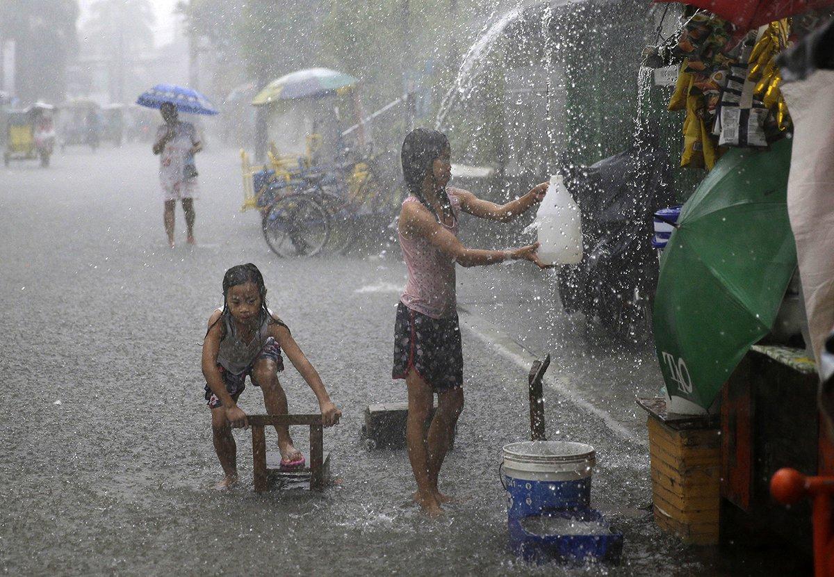 Philippines-Storm.jpg