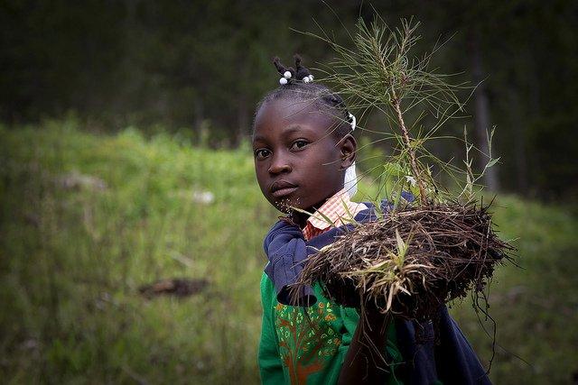 Children_UN Photo-Logan Abassi.jpg