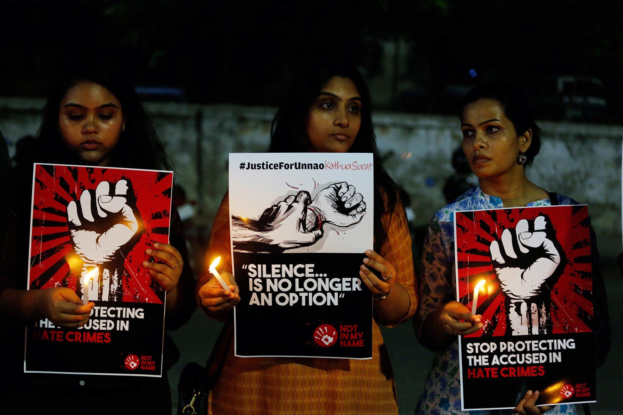 India-Rape-Protest-1.jpg