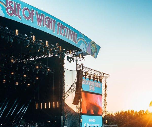 Festivals-IOW.jpg